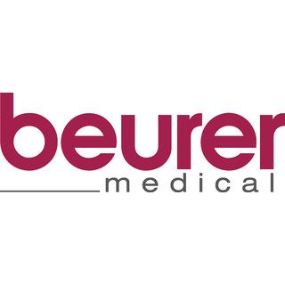 Beurer BC 20 náhradní manžeta k tlakoměru velikost M