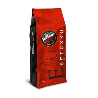 Caffé Vergnano Espresso Bar zrnková káva 1kg