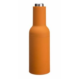 camry CR 4442 orange - mlýnek na pepř a sůl
