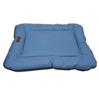 """HPF WATERPROOF (velikost """"L"""") - modrá outdoorová matrace"""