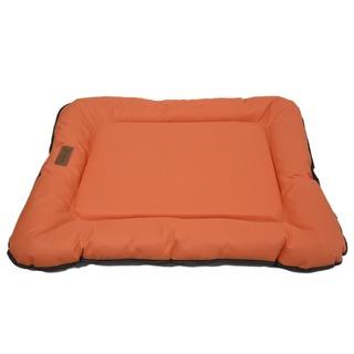 """HPF WATERPROOF (velikost """"XL"""") - oranžová outdoorová matrace"""