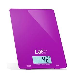 Lafé WKS-001.3 - kuchyňská váha