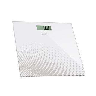 WLS-001.1 - osobní váha