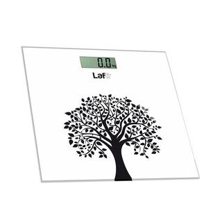 WLS-001.2 - osobní váha