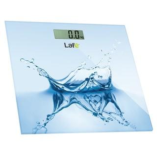 Lafé WLS 002.1 - osobní váha
