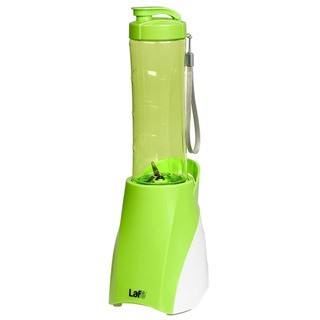 Lafé BP001 - smoothie maker