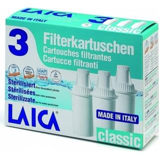 Laica F3A3 - Classic náhradní vodní filtr (3ks)