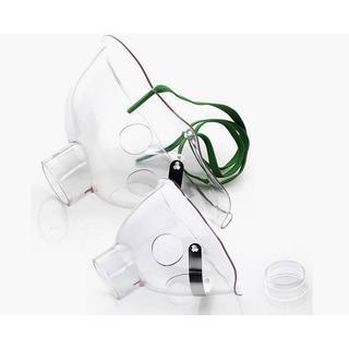 Laica náhradní maska pro děti a dospělé k Laica NE1005