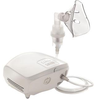 Laica NE2013 kompresorový inhalátor