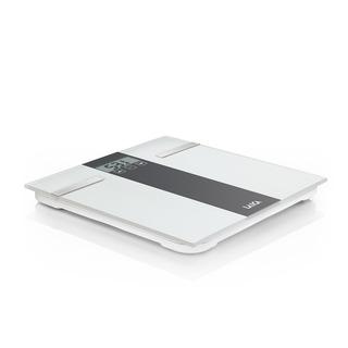Laica PS5000 bílý - digitální tělesný analyzér
