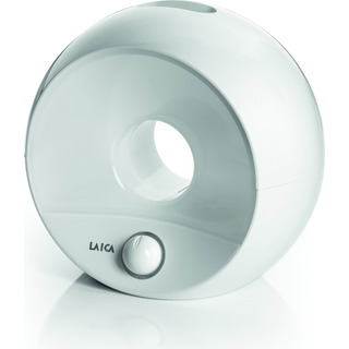 Laica HI3011 - ultrazvukový zvlhčovač vzduchu
