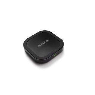 Philips DLP9011/10 - bezdrátová nabíječka QI
