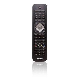 Philips SRP5016/10 - univerzální dálkový ovladač (6v1)