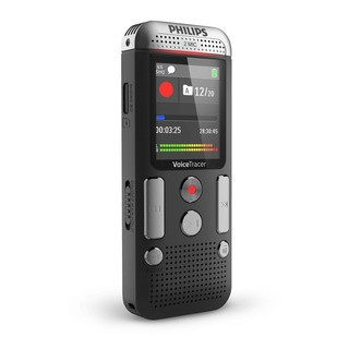 Philips DVT2510 - diktafon