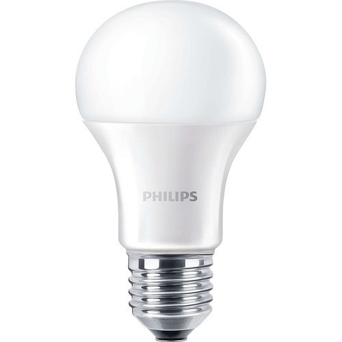 LED žárovka - CorePro LEDbulb ND 11-75W A60 E27 827