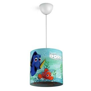 Philips Disney Hledá se Dory 71751/90/16 - dětské závěsné svítidlo