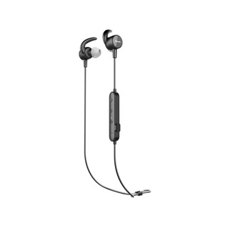Philips TASN503BK/00 sportovní sluchátka do uší