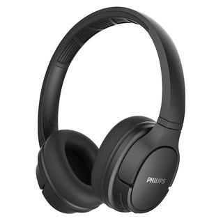 Philips TASH402BK/00 - bezdrátová sluchátka na uši s Bluetooth