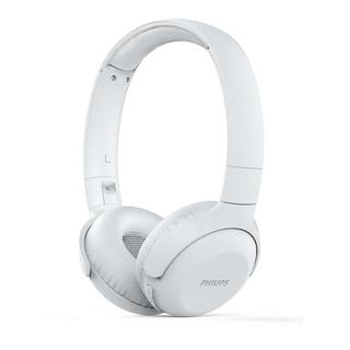 Philips TAUH202WT/00 sluchátka na uši s Bluetooth