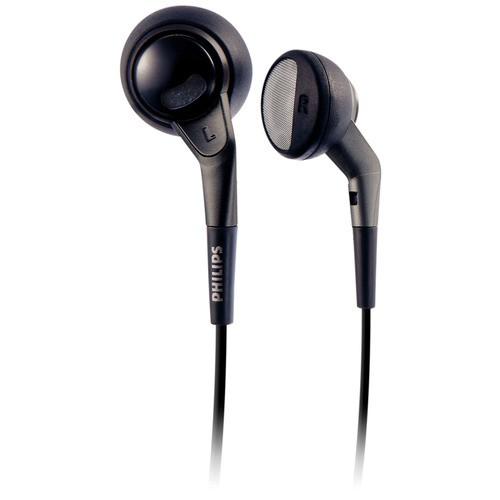 SHE2550/00 - sluchátka do uší