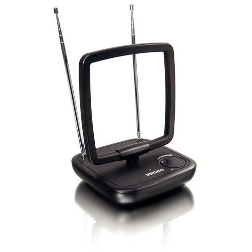 SDV5120/12 - digitální televizní anténa se zesílením 36 dB
