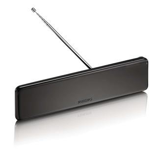 Philips SDV5225/12 - digitální televizní anténa se zesílením 38 dB
