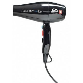 SOLIS 969.05 Fast Dry - profesionální vysoušeč vlasů