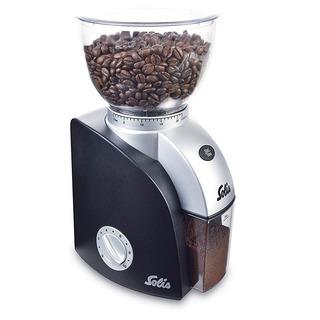 SOLIS 960.94 Scala Plus - mlýnek na kávu