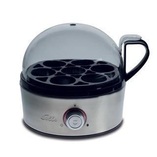 SOLIS 977.87 - multifunkční vařič vajec