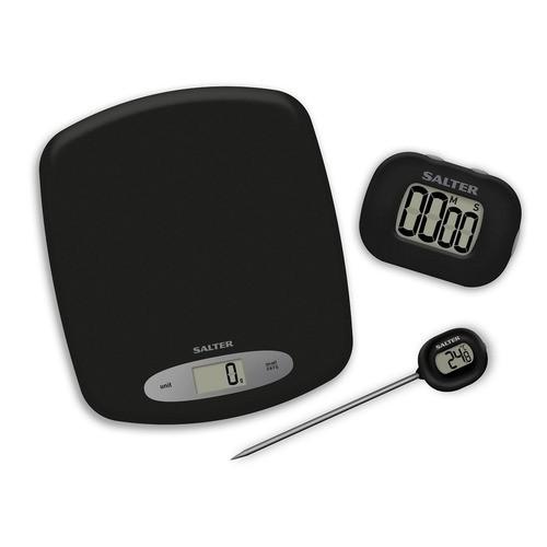 1008 GSBKXR - digitální kuchyňská váha