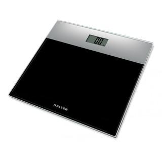 Salter 9206 SVBK3R - digitální osobní váha