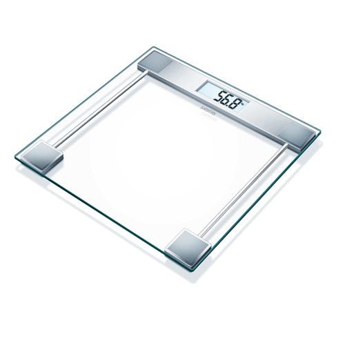 SGS 06 osobní váha