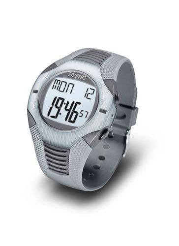 SPM 22 sportovní hodinky