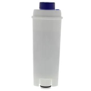 ScanPart vodní filtr pro automatické kávovary DeLonghi