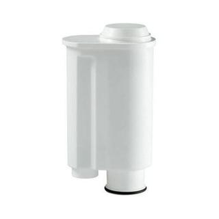 ScanPart vodní filtr pro automatické kávovary Saeco, Gaggia, Lavazza