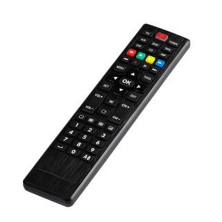 Vivanco V-25603 UR 8210 - dálkové ovládání 8v1