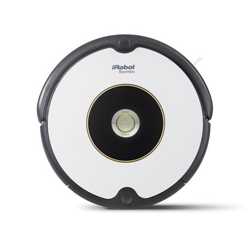 Roomba 605 - robotický vysavač