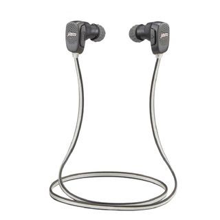 Jam Audio HX-EP400BK FITNESS BUDS černá bezdrátová sluchátka