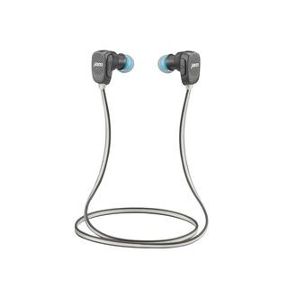Jam Audio HX-EP400BK FITNESS BUDS modrá bezdrátová sluchátka