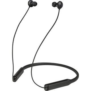Jam Audio HX-EP750 Contour černá bezdrátová sluchátka