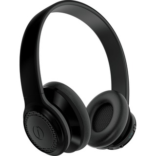 Jam Audio HP425 - Transit 2.0 černá sluchátka na uši