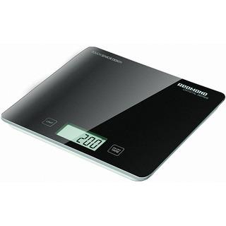 RS-724-E - kuchyňská váha