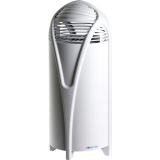 AirFree T40 White - čistička vzduchu