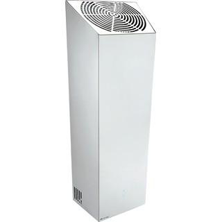 AirFree WM600 - čistička vzduchu