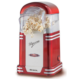 ARIETE 2954 Popcorn Popper Party Time - popkornovač