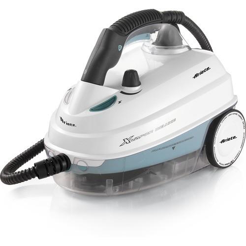 4146 Xvapor Deluxe - parní čistič