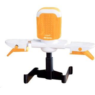 ARIETE 619/02 - elektrické bezdrátové míchadlo