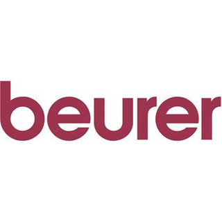 Beurer 163.562 - USB clips pro AS80