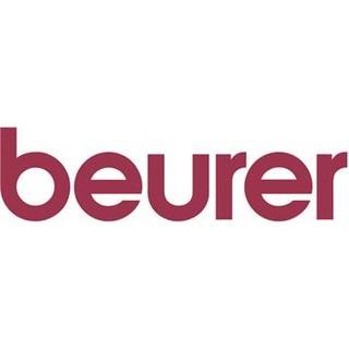 Beurer 163.803 - filtr pro Beurer LB 37