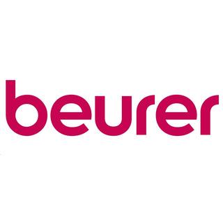 Beurer GL 44 lean - testovací proužky 463.04